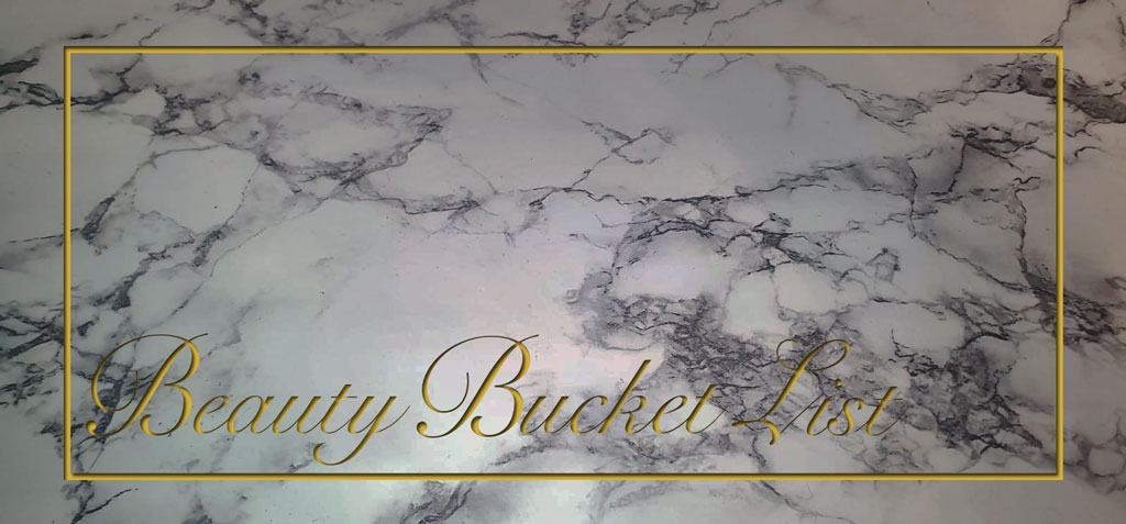 BuketList