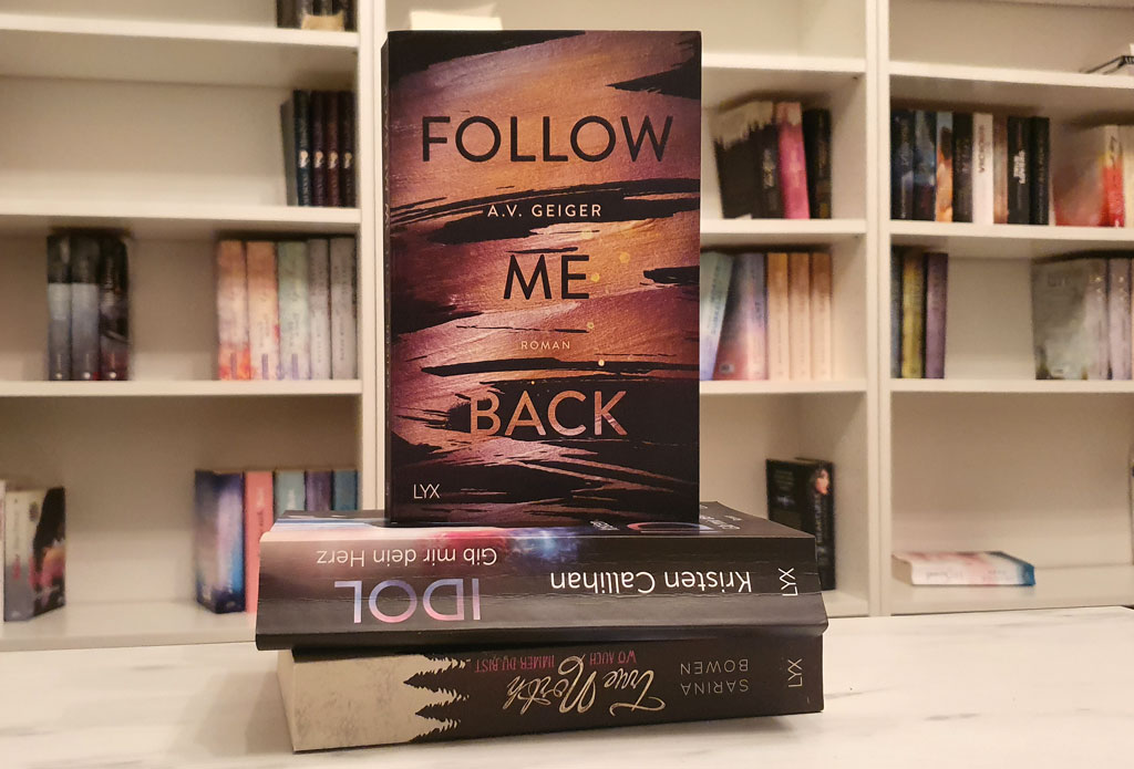 follow-me-back