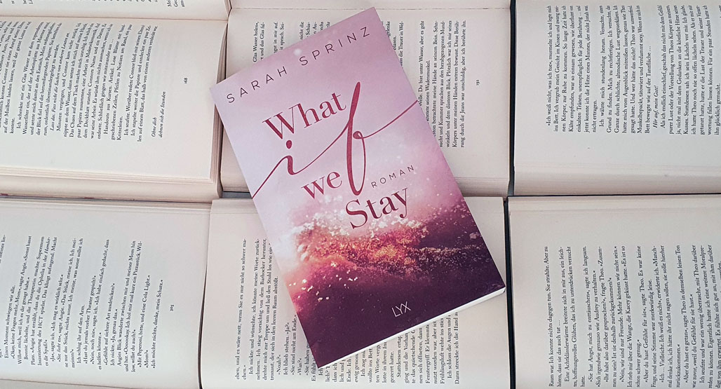 what-if-we-stay